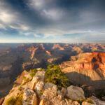 Grand Canyon Verenigde Staten